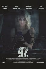 Nonton Streaming Download Drama 47 Hours to Live (2019) jf Subtitle Indonesia