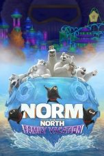 Nonton Streaming Download Drama Nonton Norm of the North: Family Vacation (2020) Sub Indo jf Subtitle Indonesia