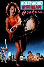 Nonton Streaming Download Drama Hollywood Chainsaw Hookers (1988) jf Subtitle Indonesia