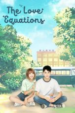 Nonton Streaming Download Drama The Love Equations (2020) Subtitle Indonesia