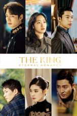 Nonton Streaming Download Drama The King: Eternal Monarch (2020) Subtitle Indonesia