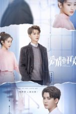 Nonton Streaming Download Drama As Long As You Love Me (2020) Subtitle Indonesia