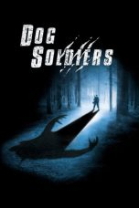 Nonton Streaming Download Drama Dog Soldiers (2002) jf Subtitle Indonesia