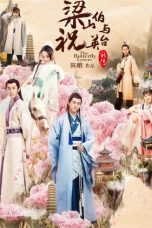 Nonton Streaming Download Drama The Butterfly Lovers (2017) Subtitle Indonesia