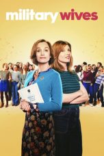 Nonton Streaming Download Drama Military Wives (2020) Subtitle Indonesia