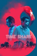 Nonton Streaming Download Drama Time Share (2018) Subtitle Indonesia