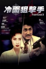 Nonton Streaming Download Drama Tiger Cage 3 (1991) gt Subtitle Indonesia