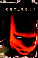 Nonton Streaming Download Drama Cry Wolf (2005) jf Subtitle Indonesia