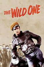 Nonton Streaming Download Drama The Wild One (1953) jf Subtitle Indonesia