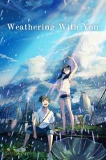 Nonton Streaming Download Drama Weathering with You (2019) jf Subtitle Indonesia
