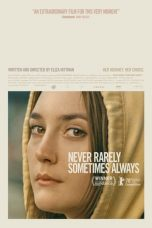 Nonton Streaming Download Drama Never Rarely Sometimes Always (2020) jf Subtitle Indonesia