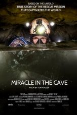 Nonton Streaming Download Drama The Cave (2019) gt Subtitle Indonesia