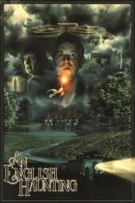 Nonton Streaming Download Drama An English Haunting (2020) jf Subtitle Indonesia