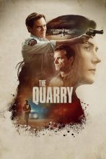 Nonton Streaming Download Drama The Quarry (2020) jf Subtitle Indonesia