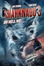 Nonton Streaming Download Drama Sharknado 3: Oh Hell No! (2015) jf Subtitle Indonesia