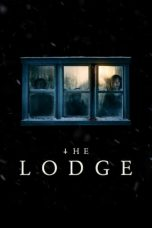 Nonton Streaming Download Drama The Lodge (2020) jf Subtitle Indonesia