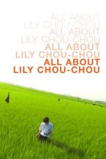 Nonton Streaming Download Drama All About Lily Chou-Chou (2001) gt Subtitle Indonesia