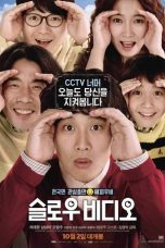 Nonton Streaming Download Drama Slow Video (2014) jf Subtitle Indonesia
