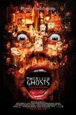 Nonton Streaming Download Drama Thir13en Ghosts (2001) jf Subtitle Indonesia