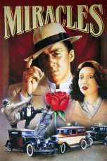Nonton Streaming Download Drama Miracles / Mr Canton and Lady Rose (1989) jf Subtitle Indonesia