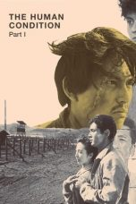 Nonton Streaming Download Drama The Human Condition I: No Greater Love (1959) jf Subtitle Indonesia