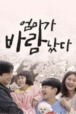 Nonton Streaming Download Drama Nonton Mom Has an Affair (2020) Sub Indo Subtitle Indonesia