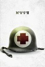 Nonton Streaming Download Drama M*A*S*H (1970) jf Subtitle Indonesia