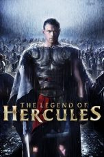 Nonton Streaming Download Drama The Legend of Hercules (2014) jf Subtitle Indonesia