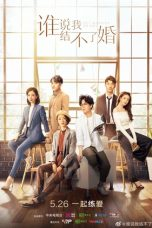 Nonton Streaming Download Drama Get Married or Not (2020) Subtitle Indonesia