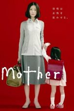 Nonton Streaming Download Drama Mother (2010) Subtitle Indonesia