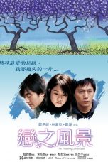 Nonton Streaming Download Drama The Floating Landscape (2003) gt Subtitle Indonesia