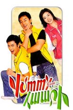 Nonton Streaming Download Drama Yummy Yummy (2005) Subtitle Indonesia