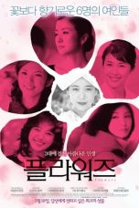 Nonton Streaming Download Drama Flowers (2010) gt Subtitle Indonesia