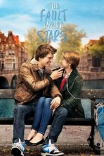 Nonton Streaming Download Drama The Fault in Our Stars (2014) jf Subtitle Indonesia