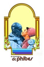 Nonton Streaming Download Drama The Abominable Dr. Phibes (1971) jf Subtitle Indonesia