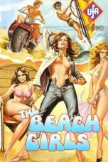 Nonton Streaming Download Drama The Beach Girls (1982) jf Subtitle Indonesia