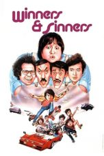 Nonton Streaming Download Drama Winners & Sinners (1983) jf Subtitle Indonesia