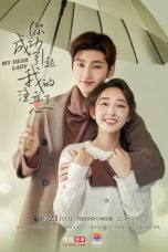 Nonton Streaming Download Drama My Dear Lady (2020) Subtitle Indonesia