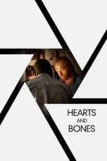 Nonton Streaming Download Drama Hearts and Bones (2019) jf Subtitle Indonesia