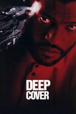 Nonton Streaming Download Drama Deep Cover (1992) jf Subtitle Indonesia