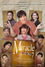 Nonton Streaming Download Drama Nonton Miracle in Cell No. 7 Ph (2019) Sub Indo jf Subtitle Indonesia
