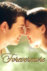 Nonton Streaming Download Drama Forevermore (2002) gt Subtitle Indonesia