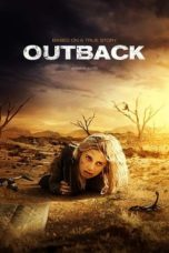 Nonton Streaming Download Drama Outback (2019) jf Subtitle Indonesia