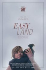 Nonton Streaming Download Drama Easy Land (2019) jf Subtitle Indonesia