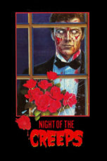 Nonton Streaming Download Drama Night of the Creeps (1986) jf Subtitle Indonesia