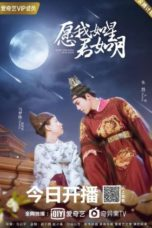 Nonton Streaming Download Drama Oops! The King is in Love (2020) Subtitle Indonesia