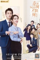 Nonton Streaming Download Drama What If You're My Boss (2020) Subtitle Indonesia