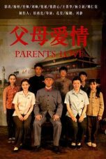 Nonton Streaming Download Drama Romance of Our Parents (2014) Subtitle Indonesia