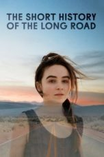 Nonton Streaming Download Drama The Short History of the Long Road (2019) jf Subtitle Indonesia