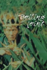 Nonton Streaming Download Drama Boiling Point (1990) jf Subtitle Indonesia